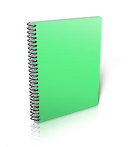 notebook-1076812_640